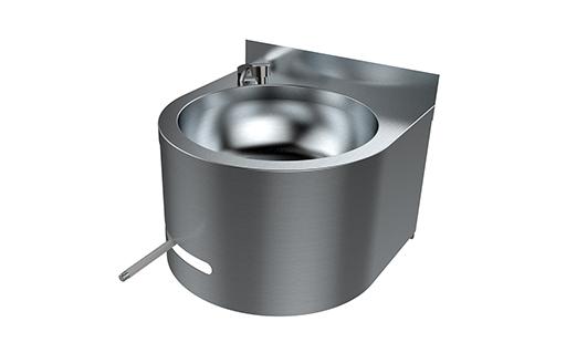 https://www.britex.com.au/multi-knee-operated-trough