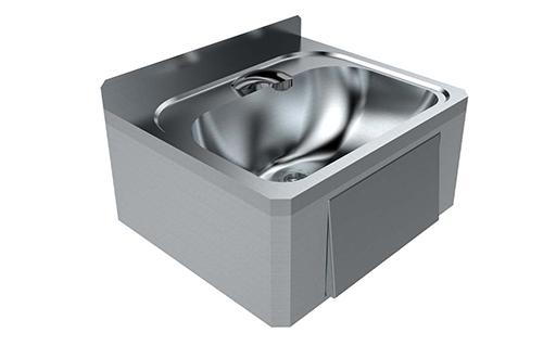 https://www.britex.com.au/knee-operated-hand-basin