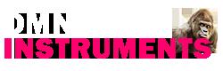 Omni Instruments